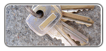 locksmith-in-Braintree Braintree locksmith